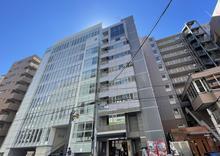 【店舗写真】部屋ログ 恵比寿店(株)embark