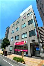 【店舗写真】(株)三和エステート志木店