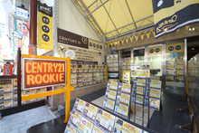 【店舗写真】センチュリー21(株)ROOKIE南森町店