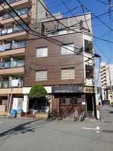 【店舗写真】センチュリー21(株)未来ホームズ