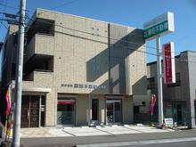 【店舗写真】ハウスメイトネットワーク三島店(株)藤田不動産