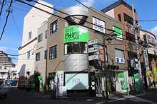 【店舗写真】ピタットハウス朝霞店(有)朝霞ハウジング