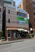 【店舗写真】ピタットハウス朝霞台店(有)朝霞ハウジング