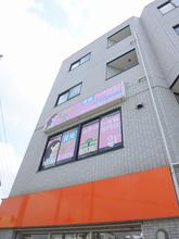 【店舗写真】【賃貸女性専門店】Girl's Room草加店(株)Vivio
