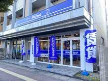 【店舗写真】アパマンショップ京田辺(株)京都ベストホーム