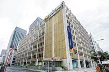 【店舗写真】住友不動産販売(株)八重洲営業センター
