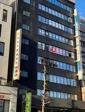 【店舗写真】住友不動産販売(株)三田営業センター