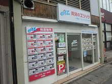 【店舗写真】(株)エリッツ太秦店