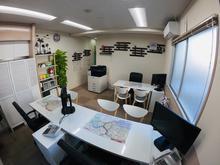【店舗写真】じたっく(有)中央恒産駅前支店