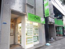 【店舗写真】ピタットハウス長堀橋店(株)グッドホームサービス