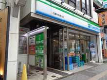 【店舗写真】(株)ワイエス・ホーム三鷹本店
