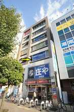 【店舗写真】アパマンショップ南浦和西口店(株)ジーピーエム