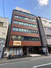 【店舗写真】R-estate 博多店(株)アスリート