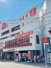 【店舗写真】LIXIL不動産ショップ (株)K国立店