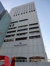 【店舗写真】(株)リーヴライフトゥエンティーワン川崎日航ホテル店