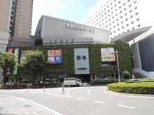 【店舗写真】(株)リーヴライフトゥエンティーワン阪急大井町店