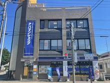 【店舗写真】アパマンショップ札幌美園店(株)Attention House