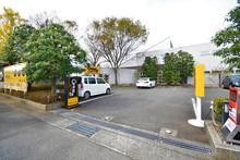 【店舗写真】センチュリー21(株)高田企画