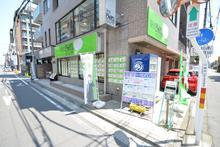 【店舗写真】ピタットハウス川越店(有)ルームリサーチ