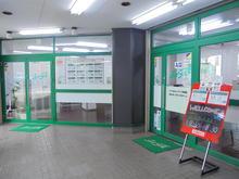 【店舗写真】エイブルネットワーク赤池店(株)イオンズホーム