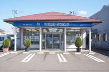 【店舗写真】(株)カンエー・ハウジング