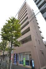 【店舗写真】AcroHome 神田支店(株)東京プロジェクト