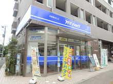 【店舗写真】アパマンショップ新座支店(株)リゾン