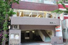 【店舗写真】(株)地元ホーム江坂店