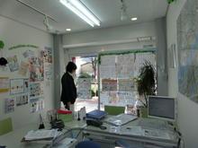【店舗写真】(有)賃貸のラバン野田阪神店