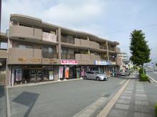 【店舗写真】ホームメイトFC伊勢中川店ライセスエステート(株)