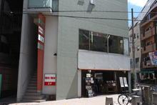 【店舗写真】(株)ミニミニ城南麻布店