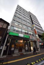 【店舗写真】トレント飯田橋支店(株)クルーズカンパニー