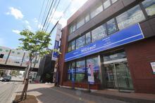 【店舗写真】アパマンショップ南平岸店北海道住宅(株)