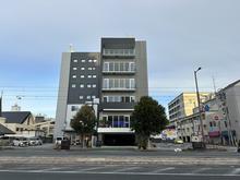 【店舗写真】アパマンショップ高知中央店(株)高知ハウス