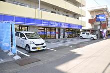 【店舗写真】アパマンショップ土佐道路店(株)高知ハウス