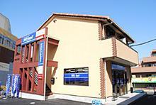 【店舗写真】アパマンショップたまプラーザ店(株)CIC情報センター