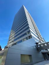 【店舗写真】ワークススタイル恵比寿店(株)ワークスコア