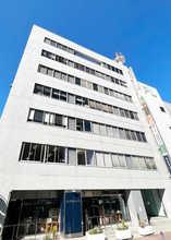 【店舗写真】(株)レジデンシャルゴールド横浜店