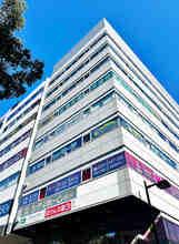 【店舗写真】ルームハント 新横浜店(株)レジデンシャルゴールド