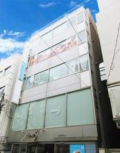 【店舗写真】(株)レジデンシャルゴールド大宮店