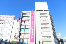 【店舗写真】(株)ハウスメイトショップ本店
