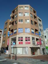 【店舗写真】(株)ハウスメイトショップ港北ニュータウン店