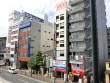 【店舗写真】(株)ハウスメイトショップ戸塚店