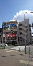 【店舗写真】(株)ハウスメイトショップたまプラーザ店