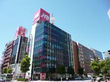 【店舗写真】(株)ハウスメイトショップ横浜店
