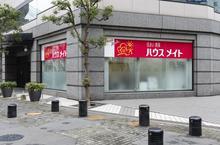 【店舗写真】(株)ハウスメイトショップ川口店