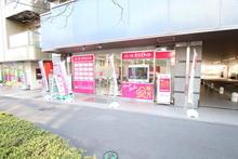 【店舗写真】(株)ハウスメイトショップ所沢店