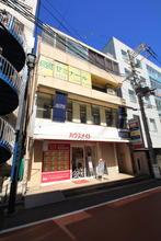 【店舗写真】(株)ハウスメイトショップ西宮北口店