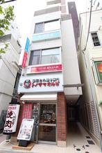 【店舗写真】(株)ハウスメイトショップ高田馬場店