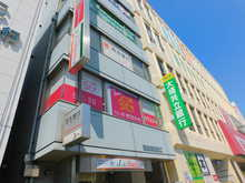 【店舗写真】(株)ハウスメイトショップ本山店